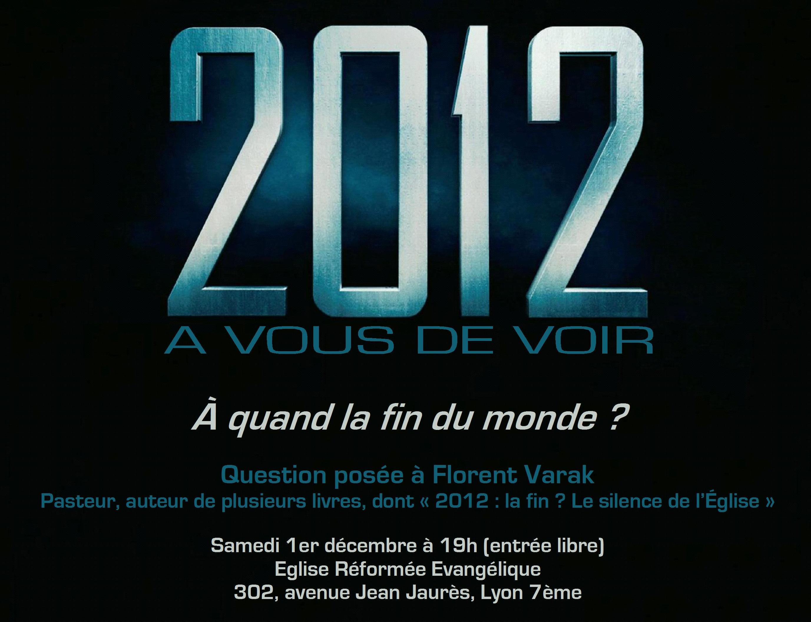 2012_A_vous_de_voir.JPG