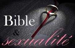 Bible_et_sexualite_moyen.jpg