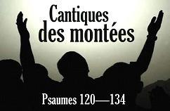 Cantiques_des_montees_moyen.jpg