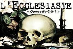 Ecclesiaste_moyen.jpg
