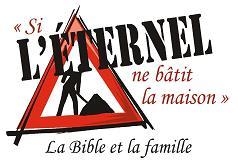 Exposes_sur_la_famille_moyen.jpg