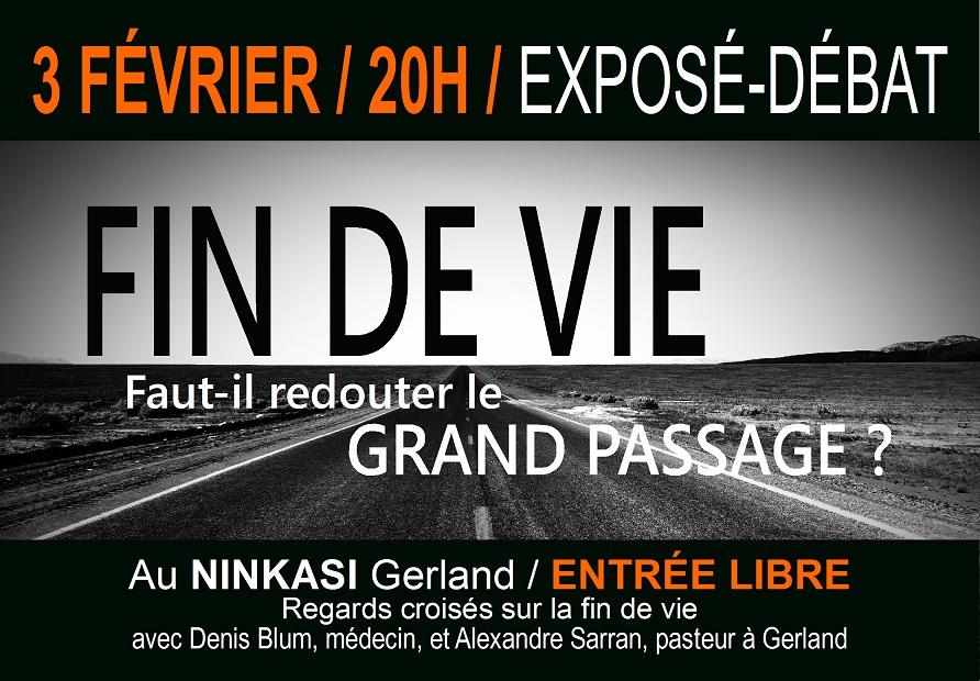 Fin_de_vie_JPG_Moyen.jpg
