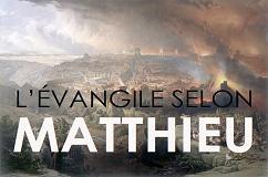 Matthieu_moyen.jpg