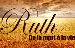 Ruth_moyen.jpg