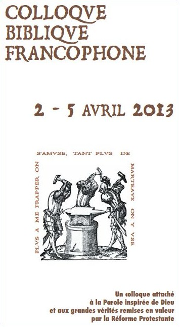 2013_Colloque_titre.JPG