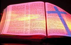 La_Bible.jpg