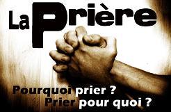 La_Priere_moyen.jpg