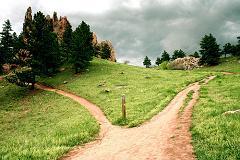 Sentier.jpg
